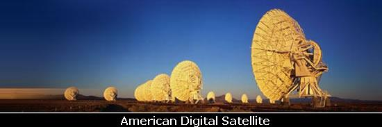 "Order unlimited satellite internet in ""Your Zip Code"" and enjoy wireless internet"""