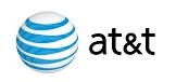 American Digital Satellite is your local AT&T dealer