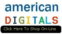 shop online at Shop.AmericanDigitals.com