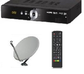 Satellite Tv Internet >> Iptv Fta Sat Tv Internet Phone American Digital Satellite
