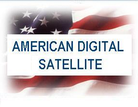 Britt satellite interne, Britt satellite internet provider, best Britt satellite internet provider, Britt satellite internet services, Britt satellite internet service providers, Britt hughes internet service, Britt hughes satellite internet, Britt hughes net internet, Britt hughes net satellite internet service, Britt hughesnet internet, Britt hughes net internet service, Britt broadband internet service providers, Britt broadband internet services, Britt broadband internet, Britt broadband internet offers, Britt broadband satellite, Britt high speed satellite internet, Britt hughesnet internet, Britt hughesnet service, Britt hughes net, Britt hughesnet satellite, Britt hughesnet satellite internet, Britt hughesnet reviews, Britt internet service provider, Britt internet providers in my area, Britt dish internet service