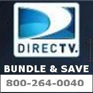 get directv and Viasat bundle in Ohio and save on internet bundles, cable and internet bundles, cable internet bundles, home phone and internet bundle, phone and internet bundles, internet and phone bundles, phone and internet bundle, phone internet bundle, internet and phone bundle, high speed internet bundles