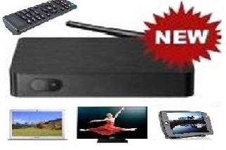 Pakistani Indian IPTV Channels Internet TV - American